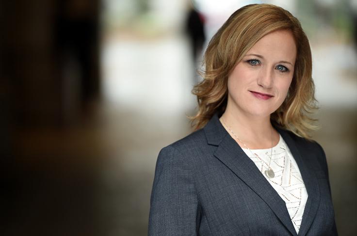 Jennifer Wright Schick